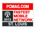 pcmag stlouis 4G LTE data tests 2013_1